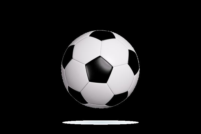 Offside Club - Fotbal